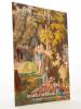 """Georges de Sonneville (1889-1978), """"L'enfant terrible de la peinture bordelaise"""", vendredi 1er juillet 2011. MILLON et associés, maison de ventes aux ..."""