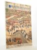 Ventes aux enchères publiques, Samedi 8 mars 2014. Provenances : Hôtel particulier bordelais fin XVIIIème siècle, Château de C. près Bordeaux, ...