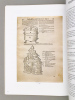 Bibliothèque oenologique Bernard Chwartz , Ventes aux enchères publiques, les lundi 11 mars et mardi 12 avril 2011, Salle Rossini, Paris. ALDE , ...