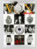VOX, the Antiquorum Magazine ( set of two vol., full year 2004) Spring 2004 ; Summer 2004. VOX, the Antiquorum Magazine