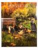 [ Lot des catalogues des trois ventes thématiques sur les peintres du XIXe, organisées en 2009 par la Maison Osenat à Fontainebleau ] L'Esprit du XIXe ...