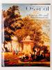 [ Lot des catalogues des trois ventes thématiques sur les peintres du XIXe, organisées en 2012 par la Maison Osenat à Fontainebleau ] L'Esprit du XIXe ...