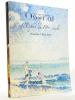 [ Lot des catalogues des trois ventes thématiques sur les peintres du XIXe, organisées en 2013 par la Maison Osenat à Fontainebleau ] L'Esprit du XIXe ...