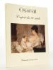 [ Lot des catalogues de deux ventes thématiques sur les peintres du XIXe, organisées en 2006 par la Maison Osenat à Fontainebleau ] L'Esprit du XIXe ...