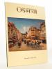 [ Lot des catalogues de deux ventes thématiques sur les peintres du XIXe, organisées en 2010 par la Maison Osenat à Fontainebleau ] L'Esprit du XIXe ...