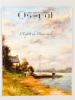 [ Lot des catalogues de deux ventes thématiques sur les peintres du XIXe, organisées en 2011 par la Maison Osenat à Fontainebleau ] L'Esprit du XIXe ...