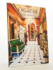 Collection Michael Kroeger ( Catalogue de ventes aux enchères - Auction sales catalogue ) Osenat, Fontainebleau, Dimanche 2 octobre 2011. OSENAT Paris ...
