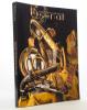 L'Empire à Fontainebleau, Collection Virchall et divers ( Catalogue de ventes aux enchères - Auction sales catalogue ) Osenat, Fontainebleau, Dimanche ...