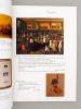 L'Empire à Fontainebleau, Collection du Maréchal Exelmans, Collection Guy-Ledoux-Lebard et à divers ( Catalogue de ventes aux enchères - Auction sales ...
