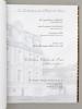 Les collections de l'Hôtel d'Albret - Collection Olivier de Prat ( Triple Catalogue de ventes aux enchères - Auction sales catalogue ) Osenat, ...