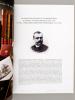 L'Empire à Fontainebleau, Collection du Prince Victor Napoléon et à divers ( Catalogue de ventes aux enchères - Auction sales catalogue ) Osenat, ...