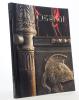 L'Empire à Fontainebleau ( Catalogue de ventes aux enchères - Auction sales catalogue ) Osenat, Fontainebleau, Dimanche 2 décembre 2012. OSENAT Paris ...