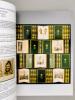 Collection Gérard Souham - Exceptionnelle bibliothèque et objets historiques, de Napoléon Ier à Napoléon III [ Lot des catalogues des deux ventes aux ...