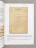 L'Empire à Fontainebleau ( Catalogue de ventes aux enchères - Auction sales catalogue ) Osenat, Fontainebleau, Dimanche 10 juin 2012. OSENAT Paris ...