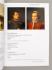 L'Empire à Fontainebleau ( Catalogue de ventes aux enchères - Auction sales catalogue ) Osenat, Fontainebleau, Dimanche 9 juin 2013. OSENAT Paris ...