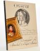 L'Empire à Fontainebleau ( Catalogue de ventes aux enchères - Auction sales catalogue ) Osenat, Fontainebleau, Dimanche 21 septembre 2014. OSENAT ...