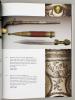 L'Empire à Fontainebleau ( Catalogue de ventes aux enchères - Auction sales catalogue ) Osenat, Fontainebleau, Dimanche 15 juin 2014. OSENAT Paris ...