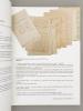L'Empire à Fontainebleau ( Catalogue de ventes aux enchères - Auction sales catalogue ) Osenat, Fontainebleau, Dimanche 23 mars 2014. OSENAT Paris ...
