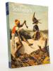 Regards sur l'Orient - Tableaux, mobilier et objets d'art [ Lot de 2 catalogues, 2006 et 2007 ] : Paris, Jeudi 19 octobre 2006 ; Mercredi 24 octobre ...