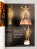 Regards sur l'Orient - Tableaux, sculptures et objets d'art [ Lot de 2 catalogues, 2008 et 2009 ] : Paris, Mercredi 29 octobre 2008 ; Mercredi 28 ...