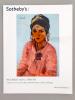 Regards sur l'Orient - Tableaux et sculptures orientalistes & Art islamique [ Lot de 2 catalogues, 2011 ] : Paris, Mercredi 30 mars 2011 ; Mercredi 16 ...