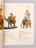 [ Lot de 2 catalogues d'arts orientaliste ou islamique, Paris, 9 octobre 2012 ] Vente à Paris le 9 octobre 2012 - Collection Patrick Guerrand-Hermès, ...