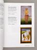 Regards sur l'Orient - Art islamique, tableaux et sculptures orientalistes, collection d'art islamique de Xavier Guerrand-Hermès, collection ...