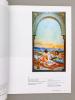 Regards sur l'Orient - Tableaux et sculptures orientalistes, & Art islamique. Paris, 23 octobre 2014. Sotheby's Paris