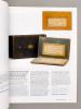 Regards sur l'Orient - Tableaux et sculptures orientalistes, & Art islamique. Paris, 22 octobre 2015. Sotheby's Paris