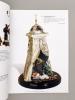 [ Lot de deux catalogues d'art orientaliste ou islamique, Drouot Paris, année 2015 ] Orientalisme, Art Islamique, 22 mai 2015 ; Orientalisme Art ...