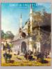 [ Lot de trois catalogues d'orientalisme, africanisme et art islamique, Drouot Paris, année 2007 ] Orientalisme & Africanisme, 11 juin 2007 ; id., 12 ...