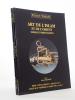 Art de l'Islam et de l'Orient, Tableaux orientalistes [ Lot de 2 catalogues, année 1998 ] Paris, Hôtel Drouot, Jeudi 26 et Vendredi 27 mars 1998 ; 18 ...