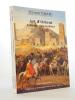 Art d'Orient, Tableaux orientalistes [ Lot de 2 catalogues, année 1999 ] Paris, Hôtel Drouot, le Lundi 8 mars 1999 ; 16-17 novembre 1999. Etude TAJAN, ...