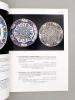 Art d'Orient, Tableaux orientalistes [ Lot de 2 catalogues, année 2001 ] Paris, Hôtel Drouot, Lundi 14 et mardi 15 mai 2001 ; Lundi 3 décembre 2001. ...