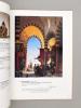 Art d'Orient, Tableaux orientalistes [ Lot de 2 catalogues, année 2002 ] Paris, Hôtel Drouot, Mercredi 15 mai 2002 ; Mardi 10 et Mercredi 11 décembre ...