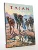 Arts d'Orient, Tableaux orientalistes [ Lot de 2 catalogues, année 2007 ] Paris, Espace Tajan, Lundi 4 juin 2007 ; Jeudi 6 décembre 2007. Etude TAJAN, ...