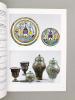 Arts d'Orient, Tableaux orientalistes [ Lot de 2 catalogues, année 2008 ] Paris, Espace Tajan, Lundi 2 juin 2008 ; Mardi 2 décembre 2008. Etude TAJAN, ...
