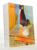 [ Lots de 4 catalogues de la maison Aguttes, Paris Drouot-Richelieu, année 2008, dont peintres orientalistes, impressionnistes  et école russe ] Les ...