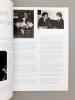[ Catalogue de la maison Aguttes, Paris Drouot-Richelieu, année 2009 ] Giacometti intime, ensemble de photographies - Peinture russe, peinture russe ...