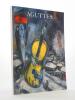 [ Catalogue de la maison Aguttes, Paris Drouot-Richelieu, année 2009 ] Peinture russe, Peinture russe de l'Ecole de Paris, Peinture de l'Europe de ...