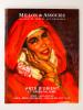 [ Lot de 12 catalogues d'orientalisme, Hôtel Drouot, années 2009 à 2015 ] Orientalisme, 29 mai 2009 ; Arts d'orient et orientalisme, 5 décembre 2006 ; ...