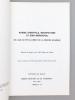 Arabie orientale, Mésopotamie et Iran oriental, de l'âge du fer au début de la période islamique ( Réunion de travail, Lyon, 1982, Maison de l'Orient ...
