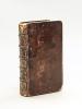 Nouvelles de la République des Lettres. Mois de Mars 1684 [ Avril, Mai, Juin, Juillet 1684 ]. Anonyme ; [ BAYLE, Pierre ] ; Collectif