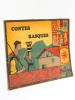 Contes Basques. Illustrés par Roger. ROGER ; SALAMON, Albert ; TROUILH, Lucien ; JOUGLAS, Simone ; AMESPIL, Bernard
