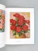 Collection of Paintings Ichiro Kirikae. KIRIKAE, Ichiro