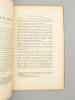 Revue historique de Bordeaux et du Département de la Gironde, Quatorzième Année - 1921 ( Année complète, 4 numéros ). Collectif ; Revue historique de ...