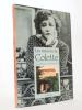 Les maisons de Colette. MAURY, Pierre ; GILSON, Dany (ill.)