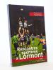 Rencontres sportives à Lormont - Tome 1 [ Exemplaire dédicacé par l'auteur ]. BORDERIE, Renaud