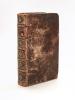 Le Sens Propre et Littéral des Pseaumes de David, exposé brièvement dans une Interprétation suivie, Avec le sujet de chaque Pseaume. [ Edition ...