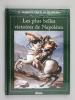 La Glorieuse Epopée de Napoléon - Les Grandes Epopées Napoléoniennes (21 Volumes) : Liste des titres : 1. De Bonaparte à l'Empereur ;.2. Napoléon en ...